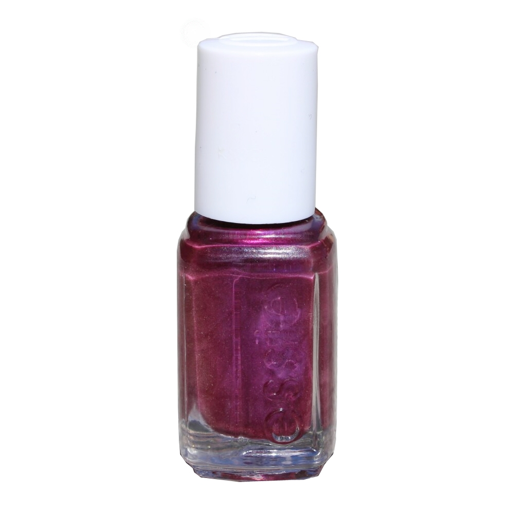 Essie 2002 The Lace Is On (mini) 5 ml