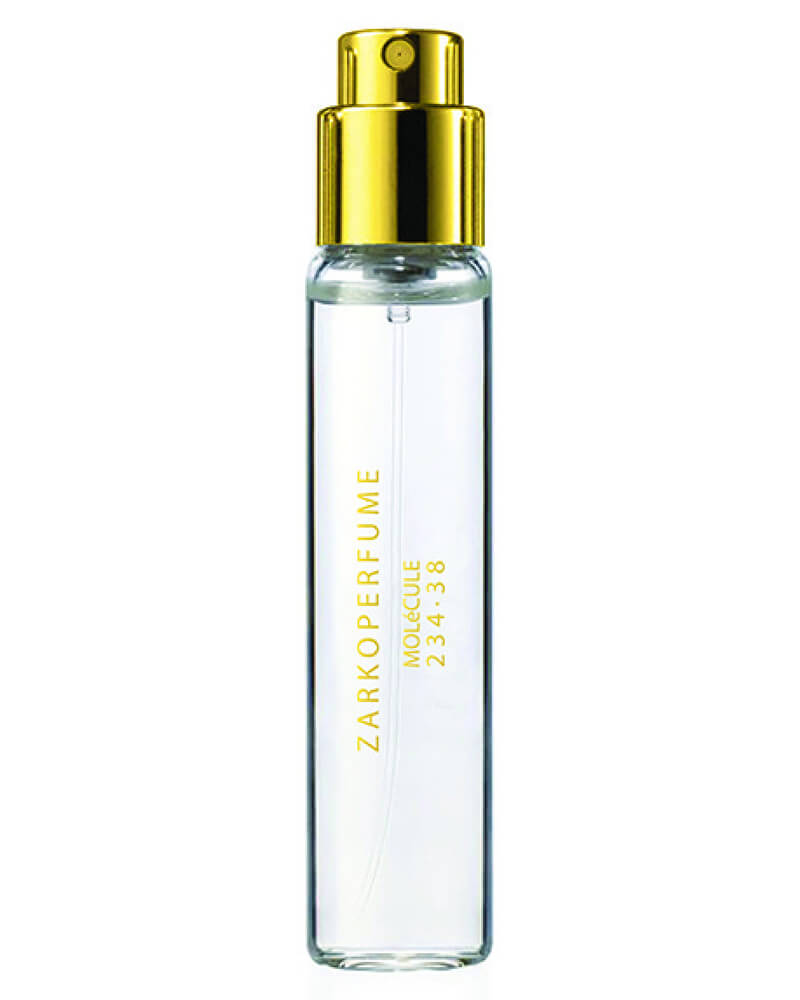 Zarkoperfume Molécule 234.38 EDP 10 ml