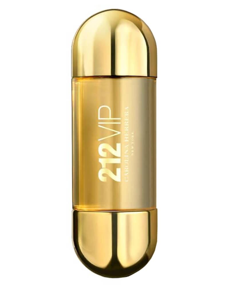 Carolina Herrera 212 VIP NYC EDP 80 ml