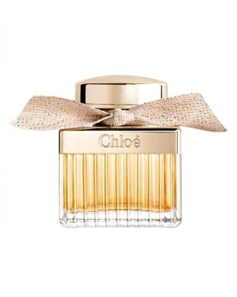 Chloé Absolu De Parfum EDP 30 ml