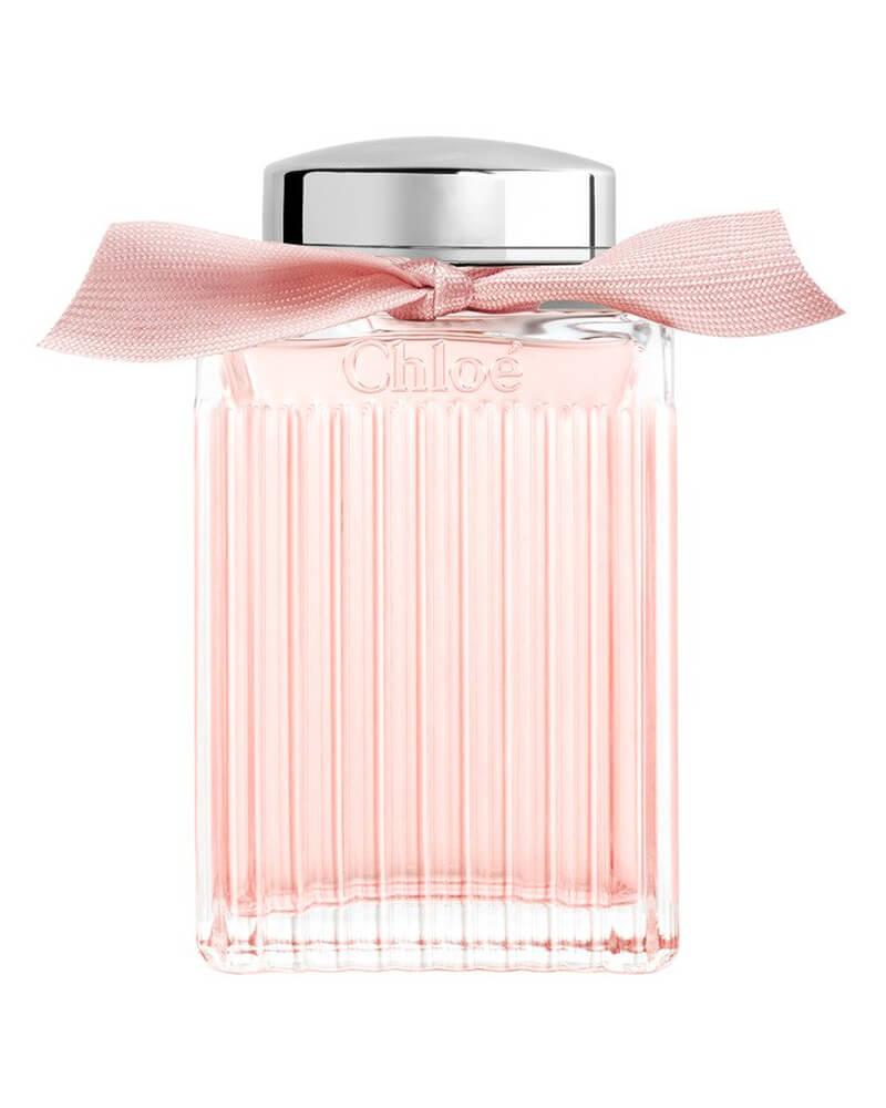 """Chloé L""""eau EDT 100 ml"""