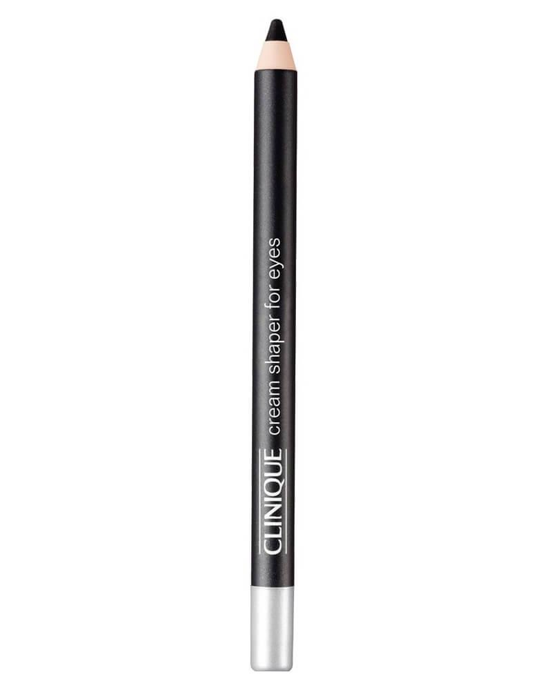 Clinique Cream Shaper For Eyes 101 Black Diamond 28 g