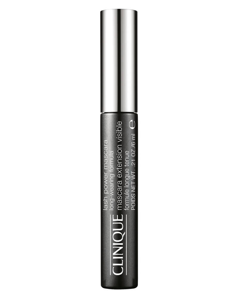 Clinique Lash Power Mascara 01 Black Onyx 6 ml