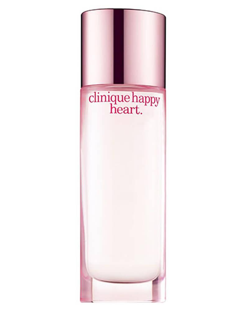 Clinique Happy Heart Perfume Spray 50 ml