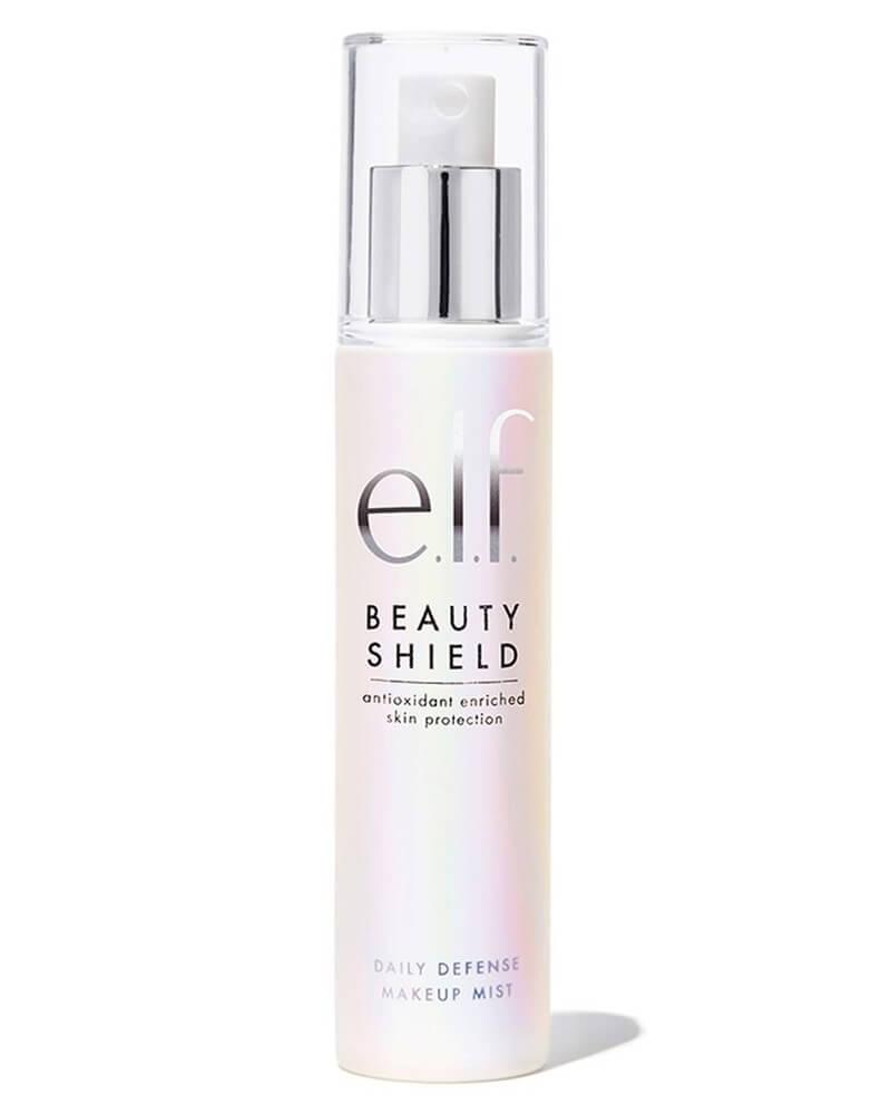 e.l.f Beauty Shield Daily Defense Makeup Mist (B57075-2) (U) 80 ml