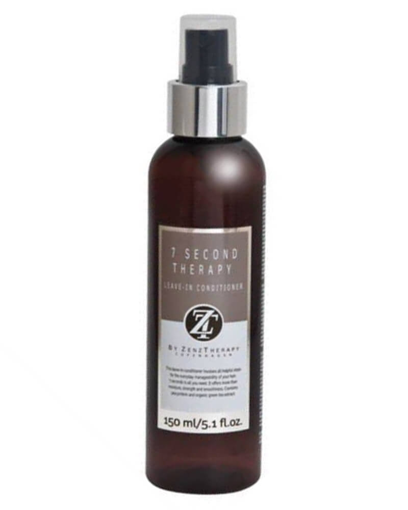 ZenzTherapy 7 Second Therapy - Leave-in Conditioner 150 ml