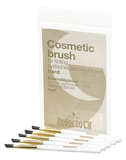 RefectoCil Cosmetic Brush Hard (U)