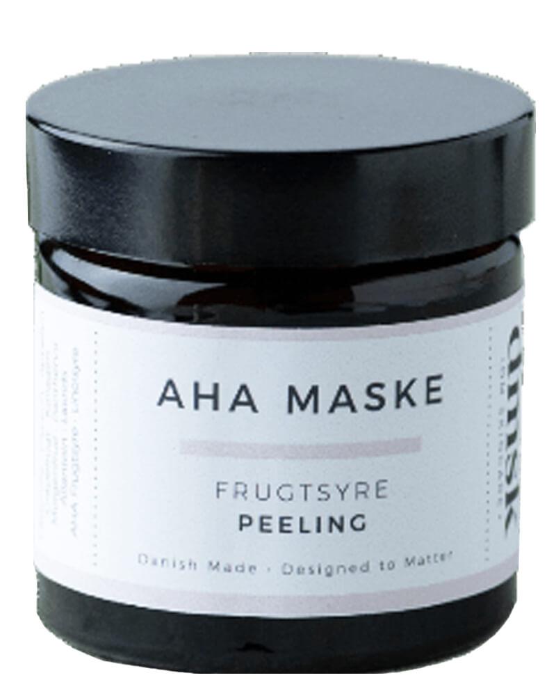 DM Skincare AHA Mask 50 ml