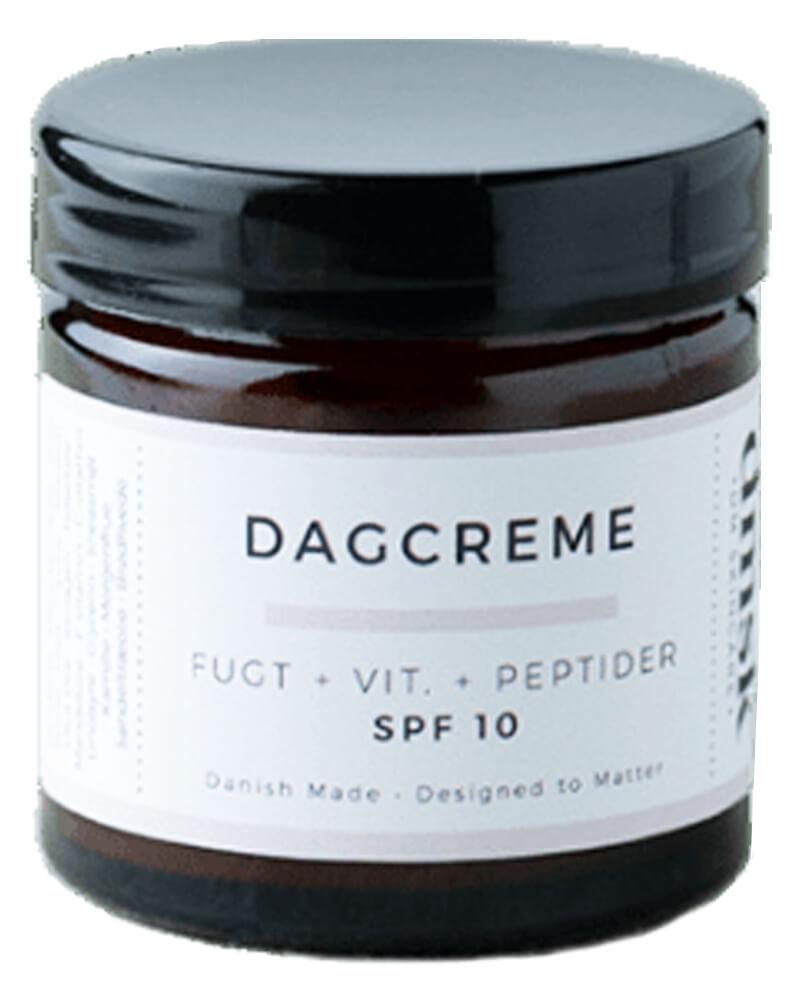 DM Skincare Day Cream SPF 10 45 ml