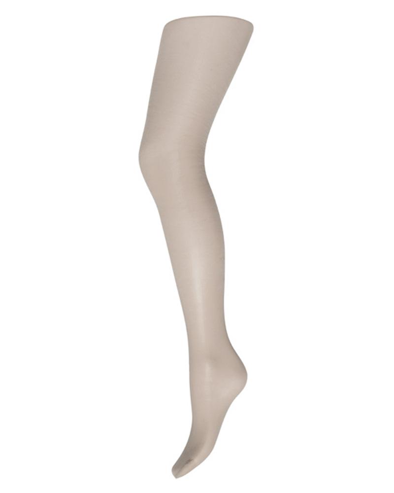 Decoy Silk Look (20 Den) Pearl S/M