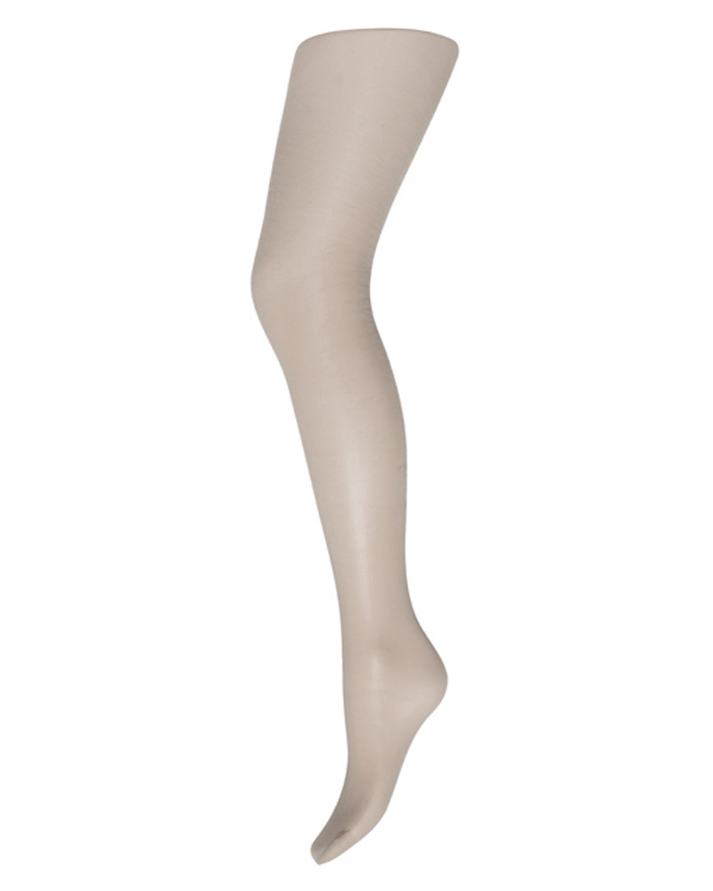 Decoy Silk Look (20 Den) Pearl M/L