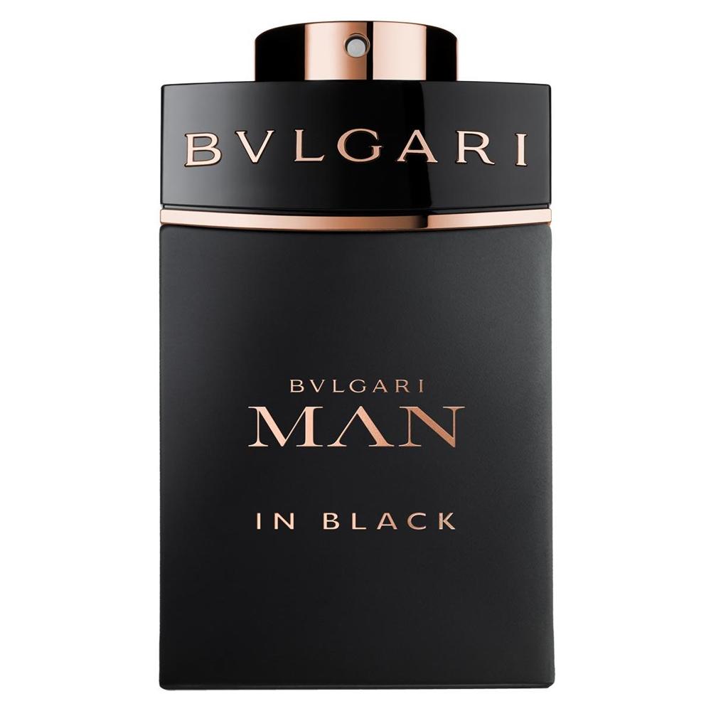 Bvlgari Man - In Black EDP 100 ml