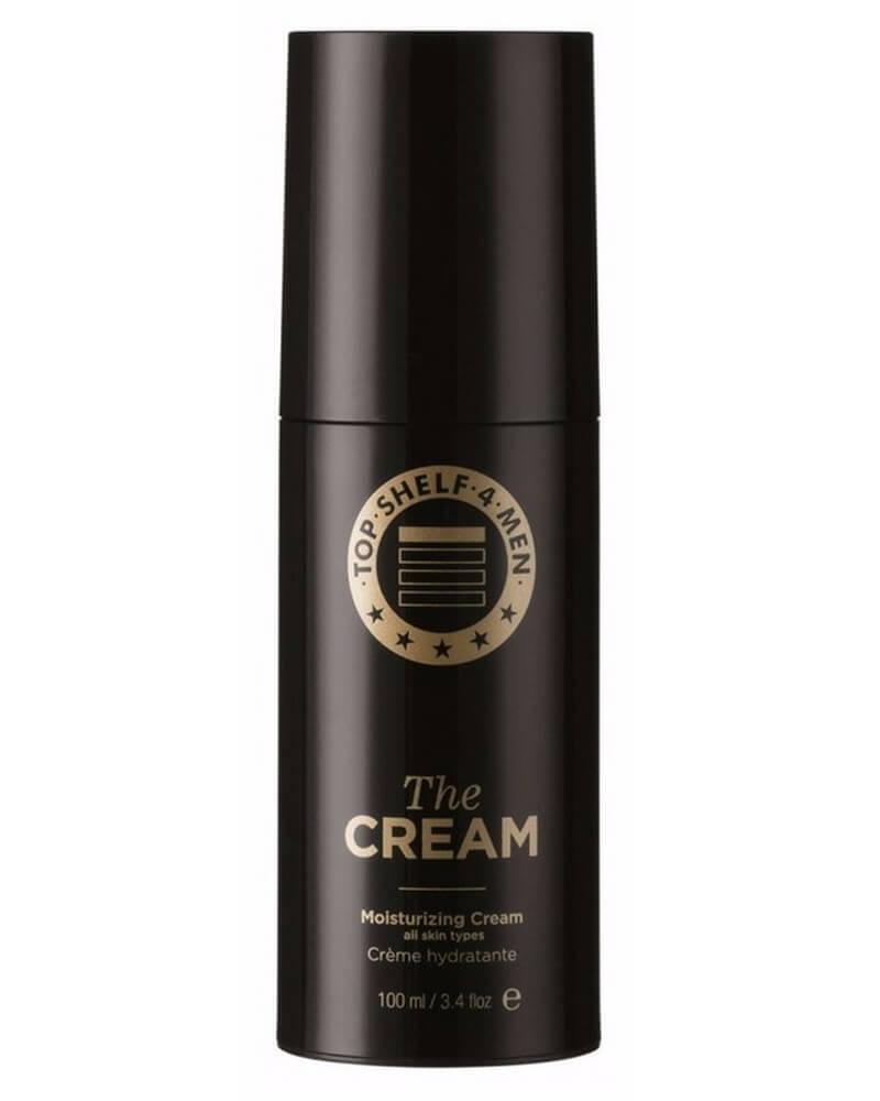 Top Shelf 4 Men The Cream 100 ml