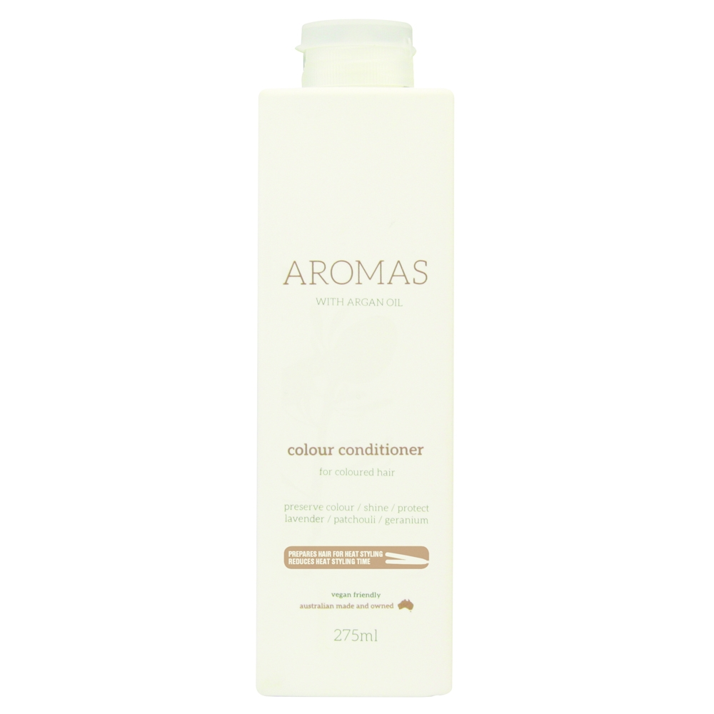 NAK Aromas Colour Conditioner 275 ml