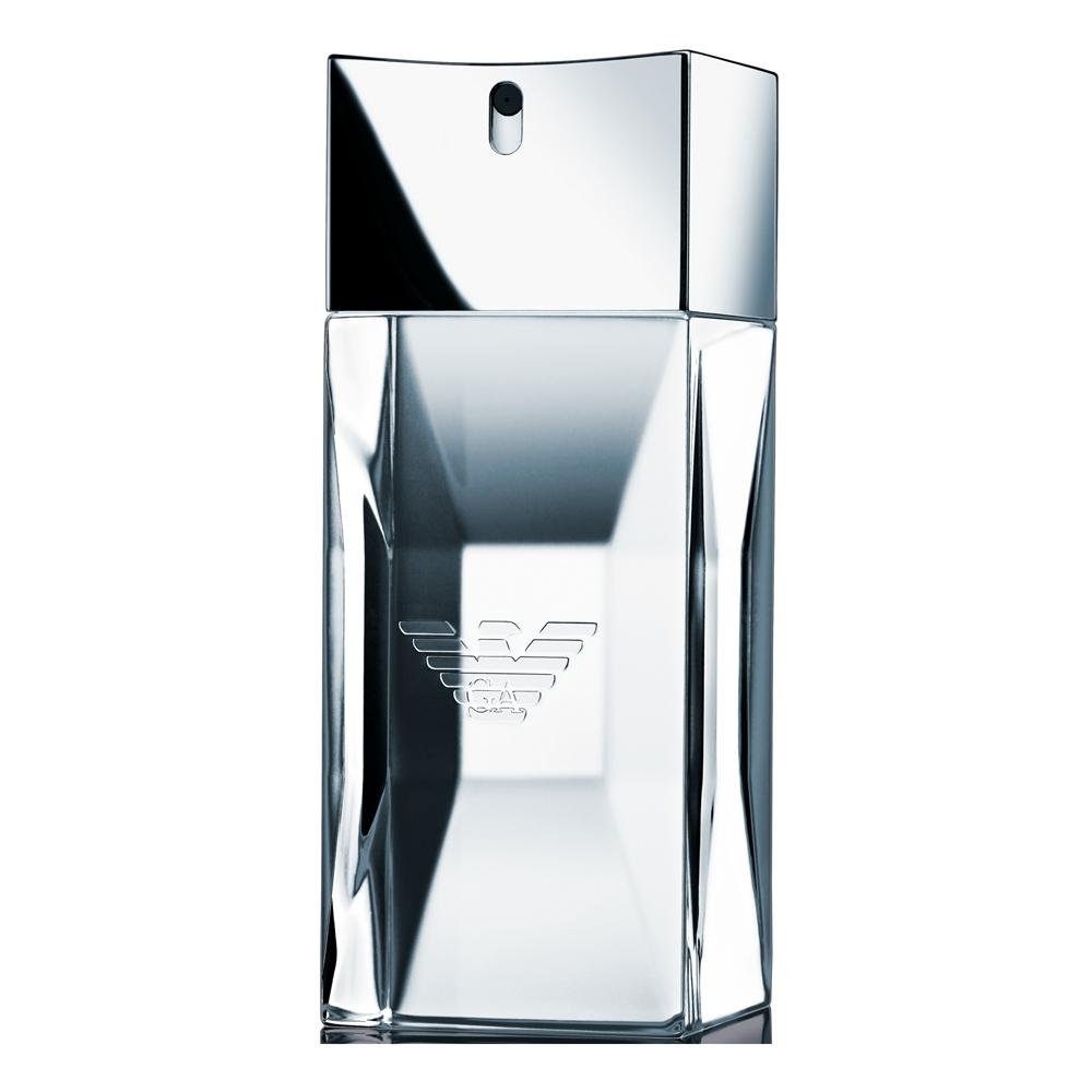 Giorgio Armani Emporio Armani Diamonds For Men EDT 75 ml