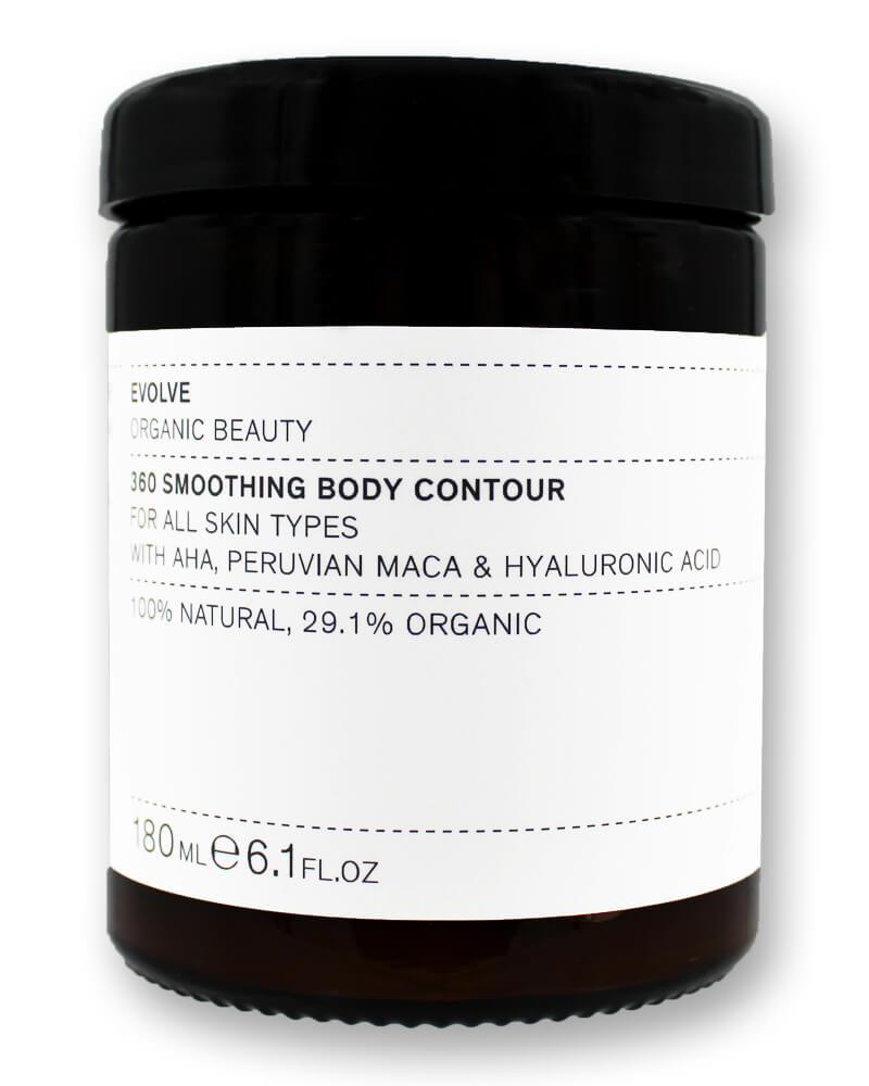 Evolve 360 Smoothing Body Contour Cream 180 ml