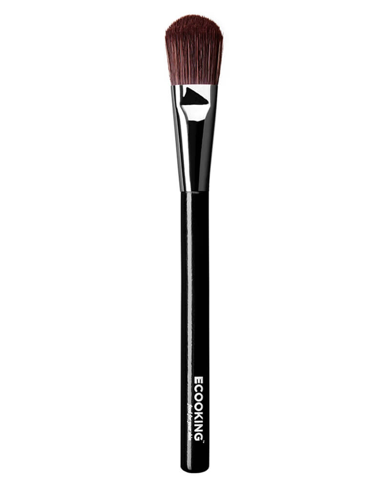 Ecooking Brush