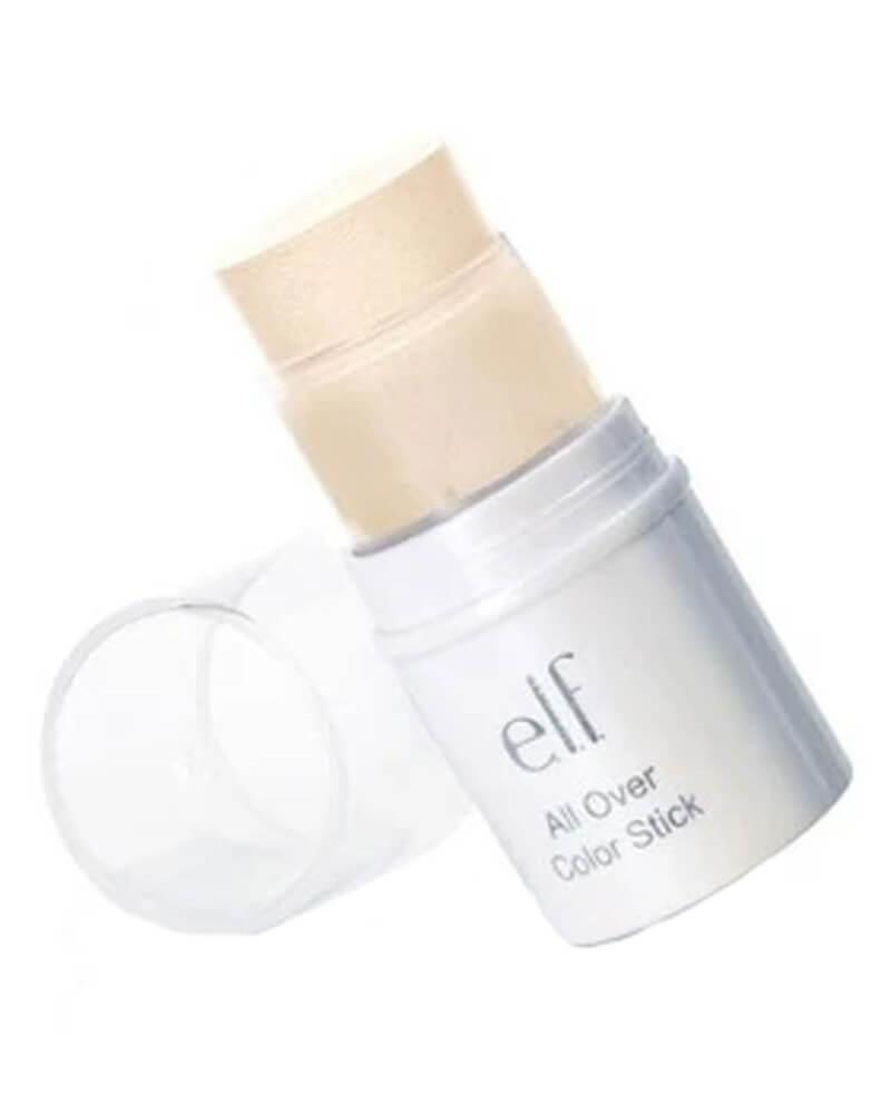 Elf All Over Color Stick Spotlight (3106) 4 g