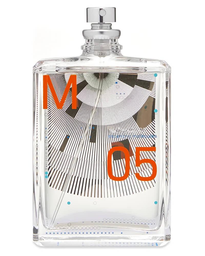 Escentric Molecules - Molecule 05 EDT 100 ml