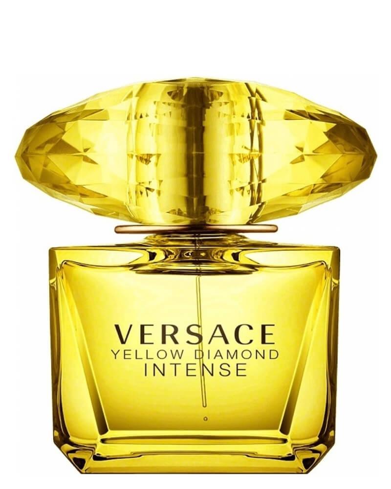 Versace Yellow Diamond Intense EDP 90 ml