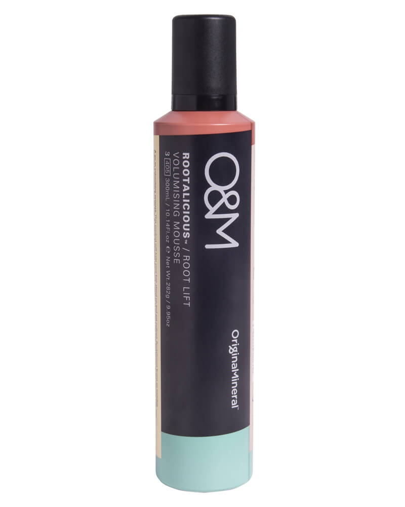 O&M Rootalicious, Root Lift 300 ml