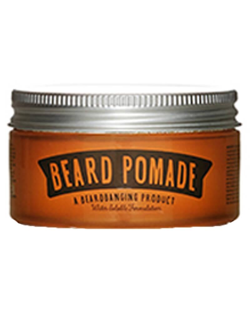 Beard Junk By Waterclouds - Beard Pomade 100 ml