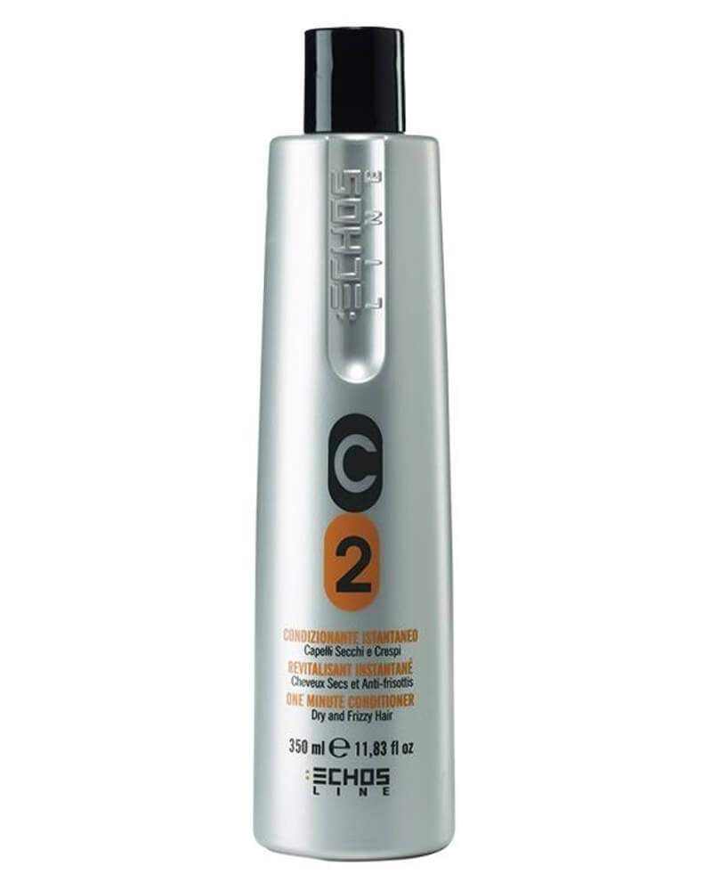 Echosline C2 One Minute Conditioner 350 ml