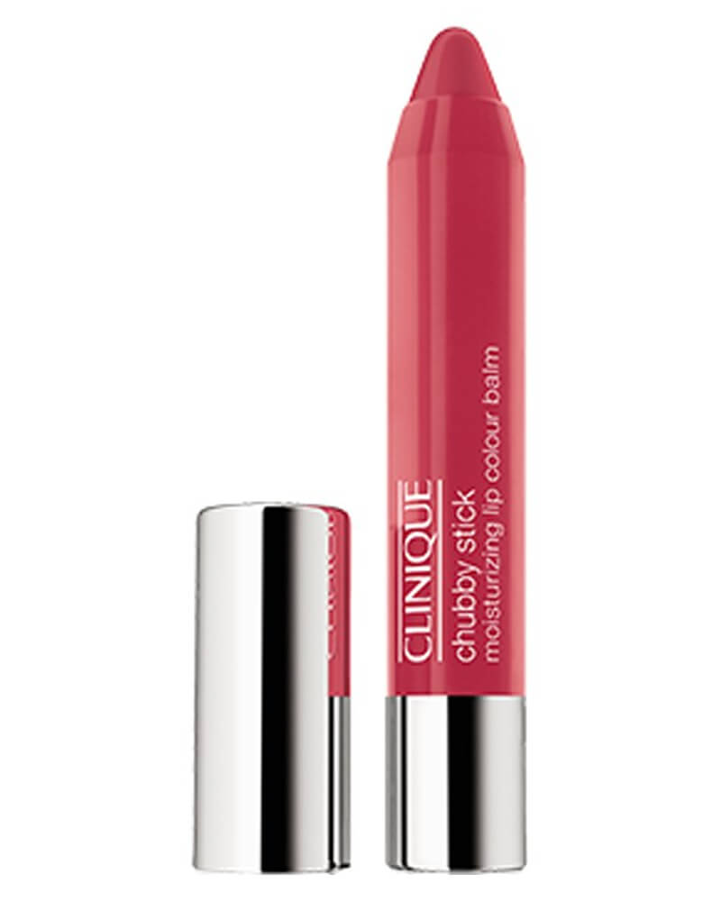 Clinique Chubby Stick 13 Mighty Mimosa 3 g