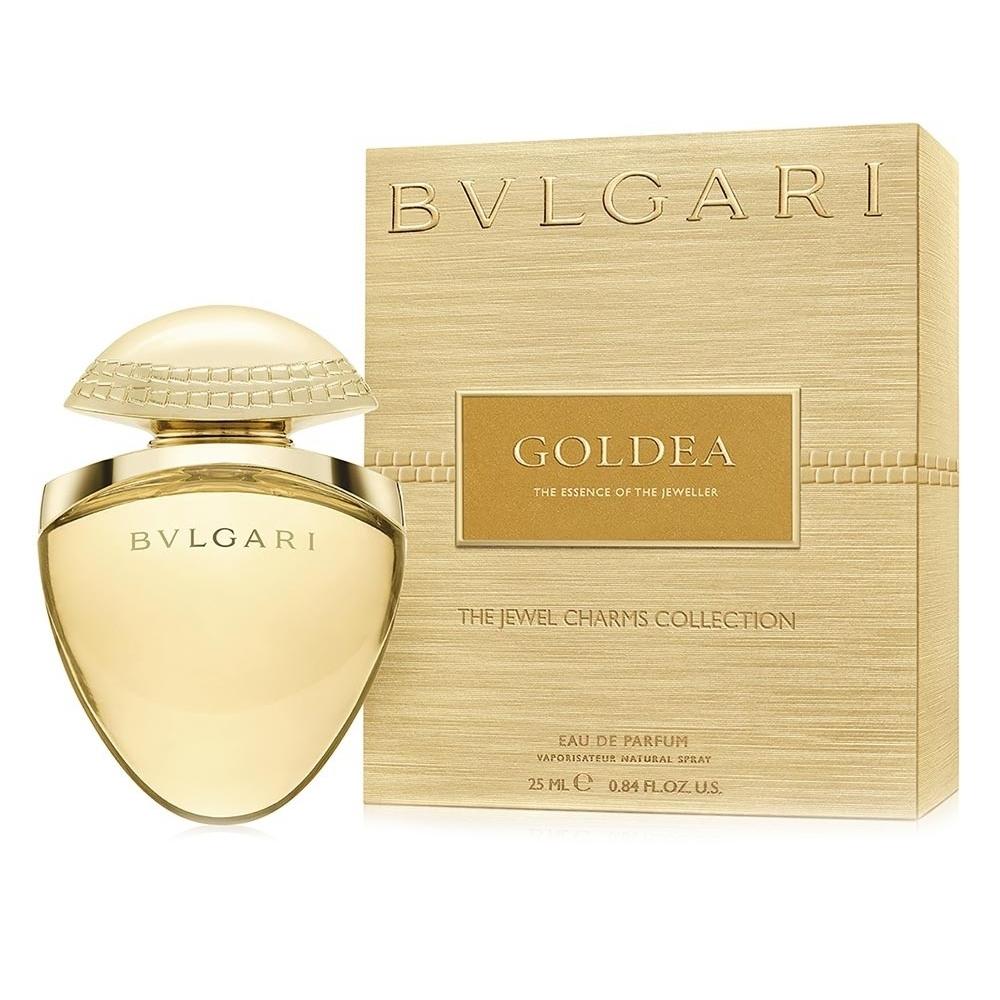 Bvlgari Goldea EDP 25 ml