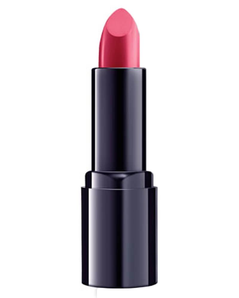 Dr. Hauschka Lipstick - Fuchsia 05 (N)
