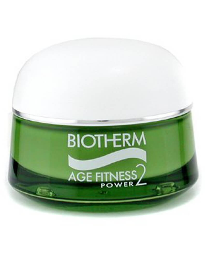 Biotherm Age Fitness Power 2 Dry Skin* 50 ml
