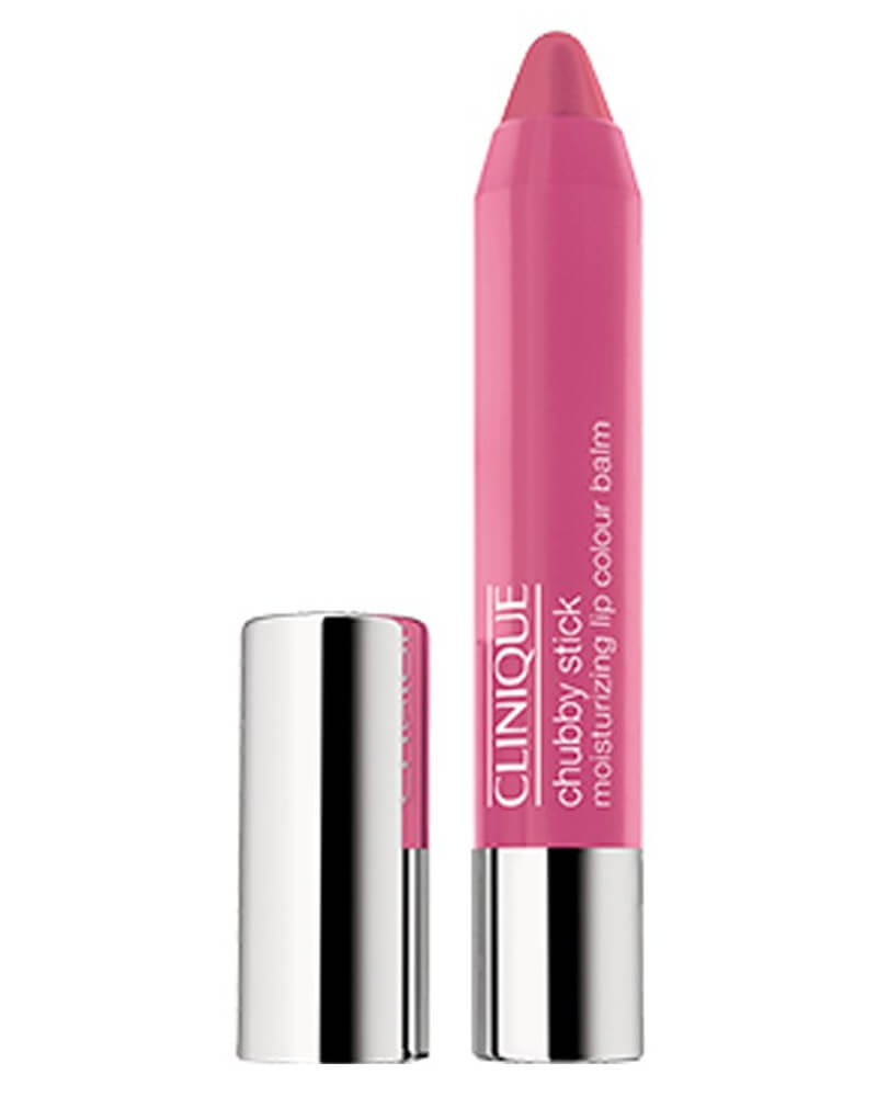 Clinique Chubby Stick 06 Woppin' Watermelon 3 g