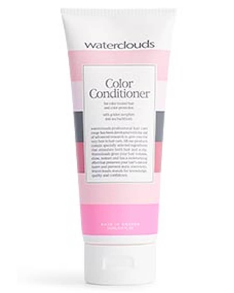 Waterclouds Color Conditioner 200 ml