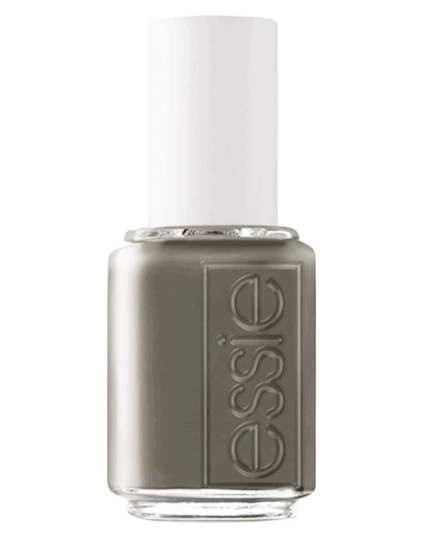 Essie 105 Power Clutch