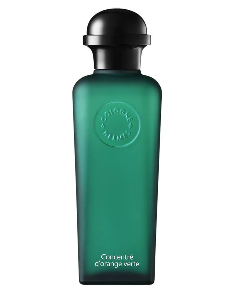 Hermes Concentré D'Orange Verte EDT 50 ml
