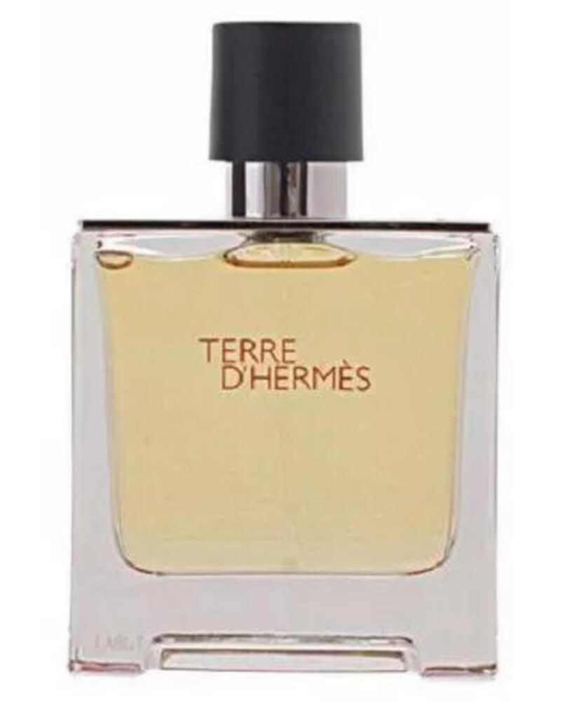 Hermes Terre d'Hermes EDT 50 ml