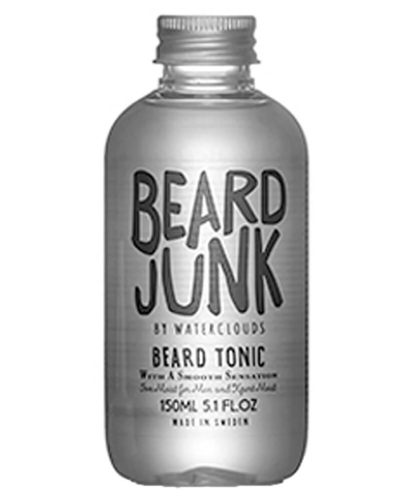 Beard Junk By Waterclouds - Beard Tonic 150 ml