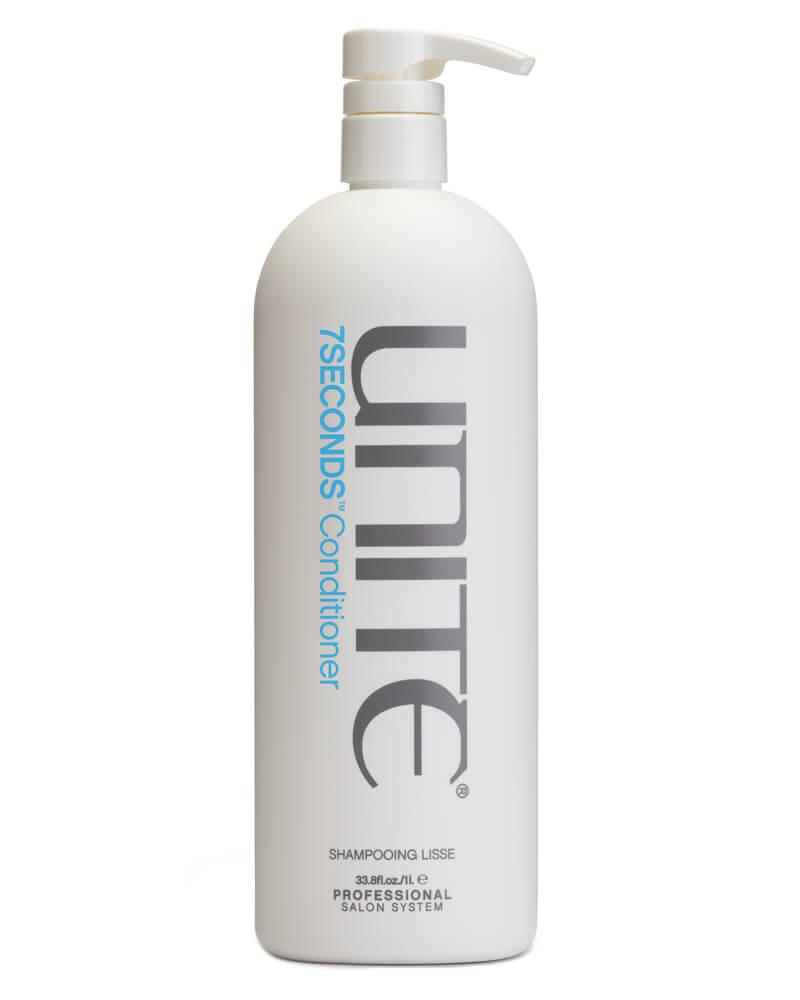 Unite 7Seconds Conditioner 1000 ml
