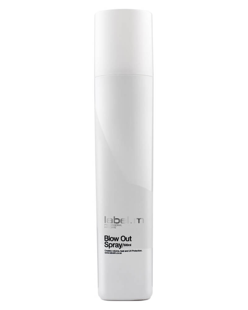 Label.m Blow Out Spray 500 ml