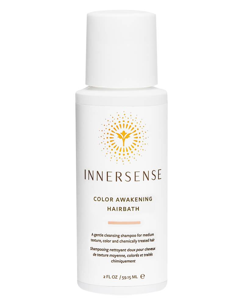 Innersense Color Awakening Hairbath 59 ml