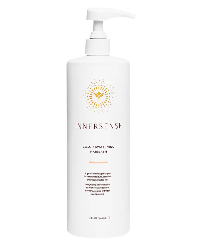 Innersense Color Awakening Hairbath 946 ml