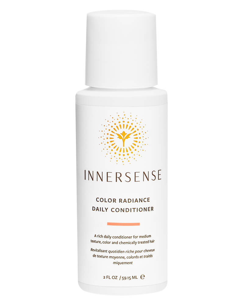 Innersense Color Radiance Daily Conditioner 59 ml