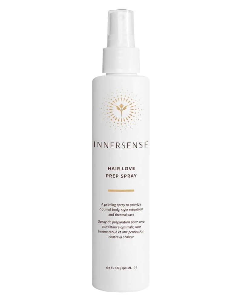 Innersense Hair Love Prep Spray 198 ml