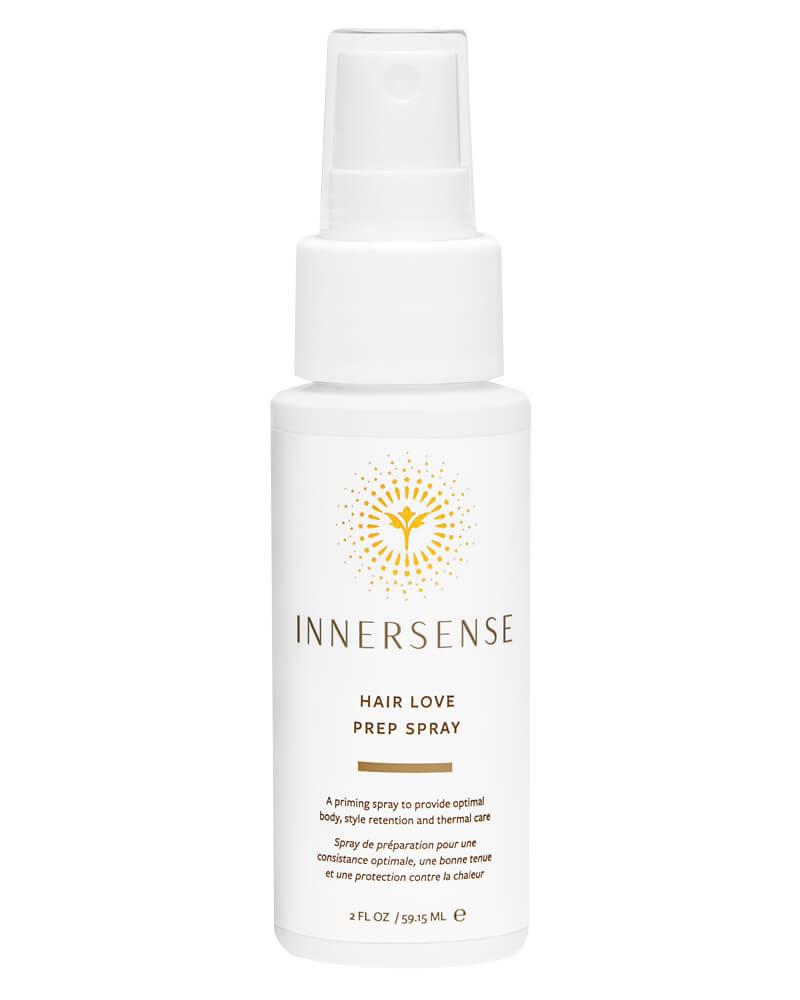 Innersense Hair Love Prep Spray 59 ml