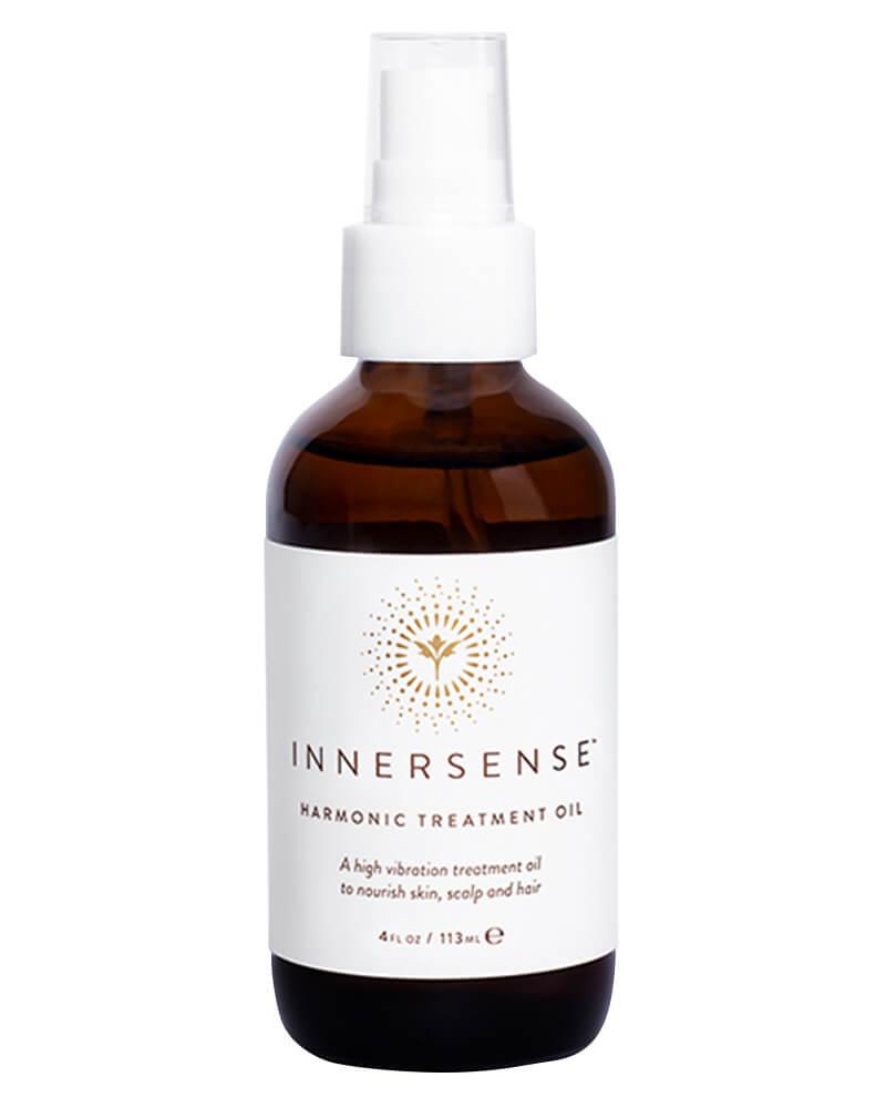 Innersense Harmonic Treatment Oil 113 ml