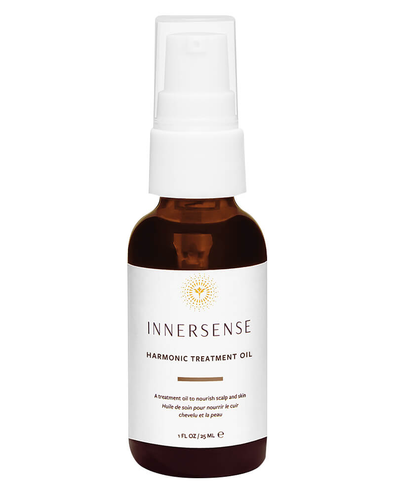 Innersense Harmonic Treatment Oil 25 ml