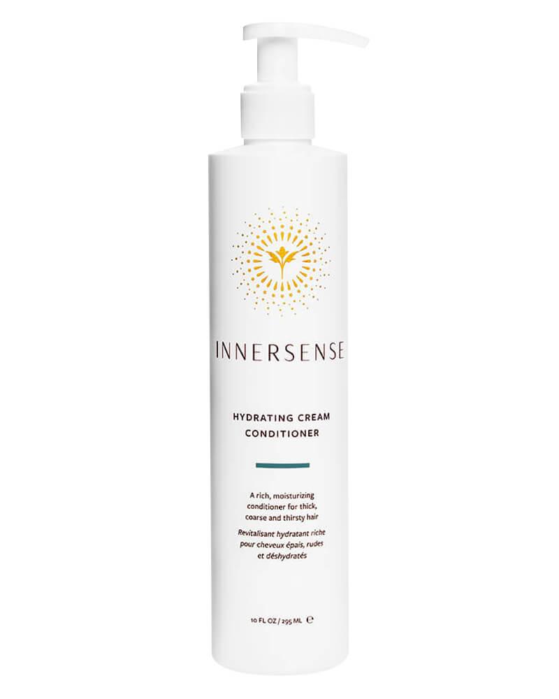 Innersense Hydrating Cream Conditioner 295 ml