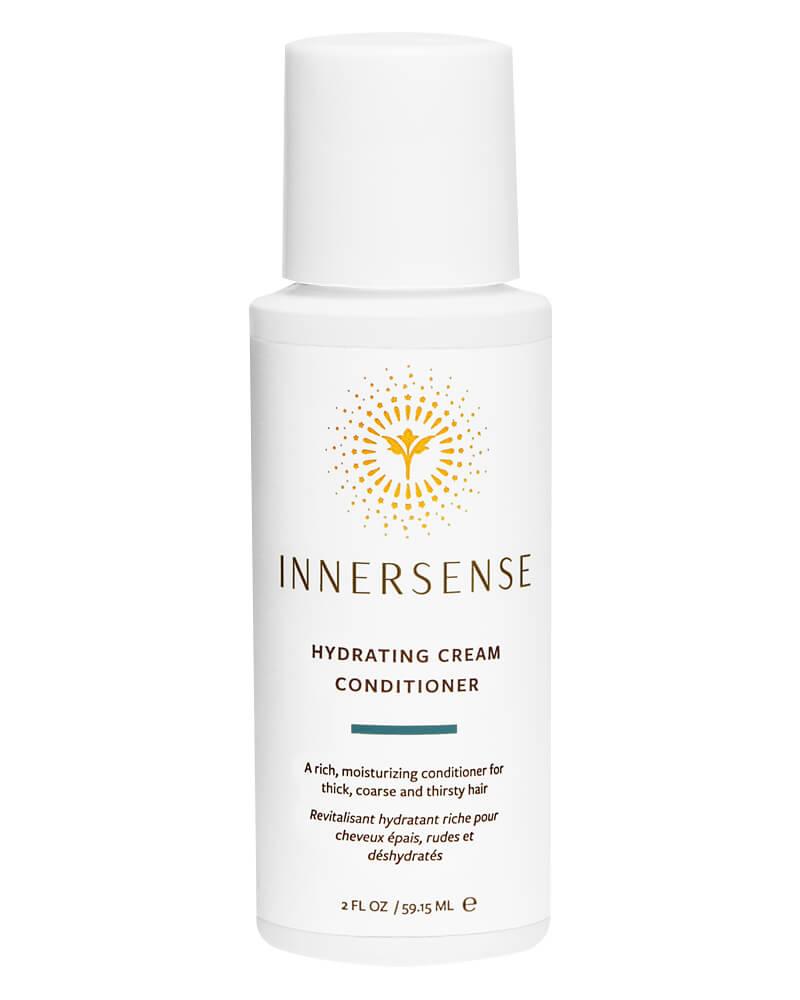 Innersense Hydrating Cream Conditioner 59 ml