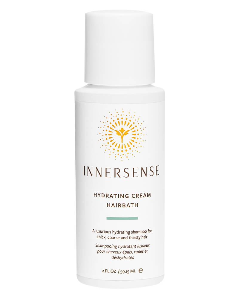Innersense Hydrating Cream Hairbath 59 ml