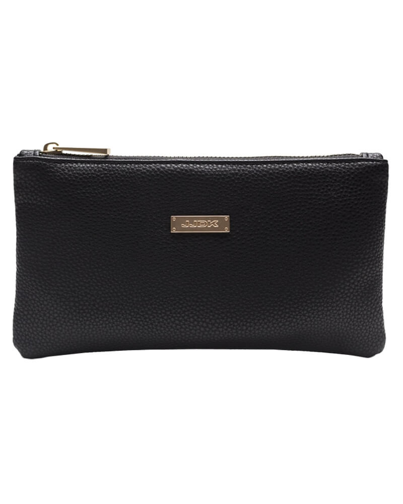 JJDK Anna Marie Cosmetic Bag Small